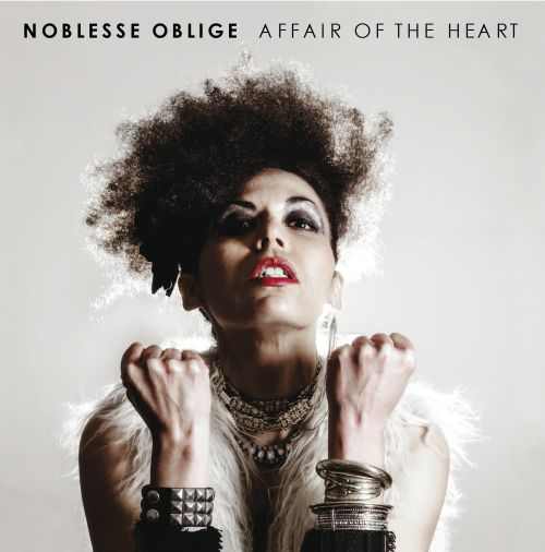 album-noblesse_oblige-affairoftheheart
